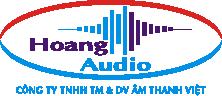 Công Ty TNHH Thương Mại Và Dịch Vụ Âm Thanh Việt